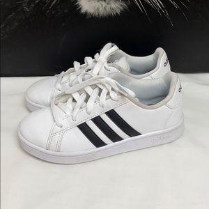 Kids Adidas/ Size:13.5